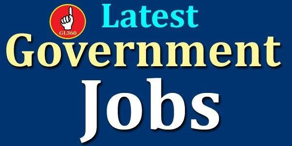 Punjab Patwari – Most convenient method to apply!