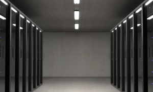 People considerations with respect to virtual data room