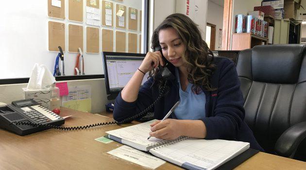 Maid Agencies – Secret Benefits Of Getting a International Maid Company