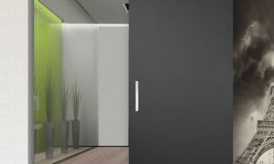 Automatic Sliding Doors and why they are so popular?