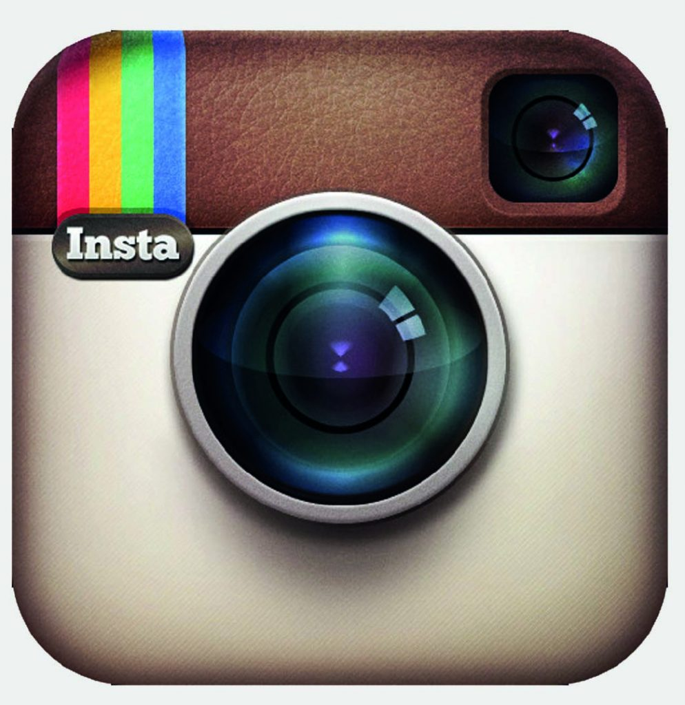 get instagram followers hack